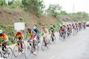 CYCLISME : TOUR DU CAMEROUN 2018. La région de l'ouest sera de la partie