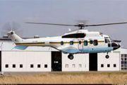 L'armée camerounaise, socle de la promotion des valeurs de l'unité, de paix et du développement
