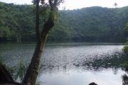 BAFOUSSAM 2 : LA COMMUNE VEUT AMENAGER UN SITE TOURISTIQUE AU LAC BALENG