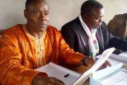 BAFOUSSAM / MAITRE LAVOISIER TSAPY DEMONTE LES STRATEGIES DE FRAUDE ELECTORALE