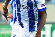 FOOTBALL: DIASPORA  :  ABOUBAKAR Vincent et le FC Porto mettent fin à la domination de Benfica.