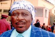TRAJECTOIRE :  SAMUEL WAMBO : LA PERFORMANCE DANS LA DISCRETION !