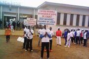 BAFOUSSAM / LES HUISSIERS DE JUSTICE VULGARISENT LEUR PROFESSION