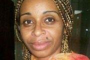LES  MARCHES POLITIQUES REPRIMEES Réaction de l'Honorable Hermine Patricia Ndam Njoya Député de l'Union Démocratique du Cameroun (UDC)