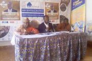 Bafoussam : Accompagnement des établissements scolaires dans le chantier de la lutte contre la délinquance et la corruption.