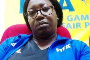 OUEST / SPORT : ELECTION DANS LES LIGUES DEPARTEMENTALES DE FOOTBALL. HONNEUR A LA GENT FEMININE