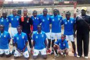 OUEST / Handball : le championnat régional est lancé