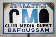 BAFOUSSAM:  JOURNEE MONDIALE DE LA LIBERTE DE LA PRESSE 2018 : EXPOSE DE Joseph OLINGA