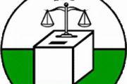 SDF BAFOUSSAM 1er / LE DIABLE EST DANS LA MAISON !