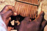BAFOUSSAM: MUSIQUE: UN STAGE SUR LA SANZA POUR FAIRE VIBRER LES CŒURS