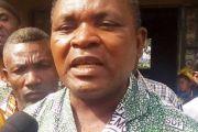 BAFOUSSAM 1er / Circonscription électorale du Front Social Démocrate (SDF) : Cyrille NYANG détrône l'Honorable DEFO OUMBE SANGONG