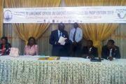 Ouest/PNDP : Guichet de Performance, la succession des communes de Batié et de Fokoué est ouverte