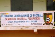 OUEST / SPORT : ASSEMBLEE GENERALE ELECTIVE DE LA LIGUE REGIONALE DE FOOTBALL