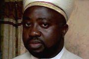 RELIGION/Imam Djouned Essalik Nouredine Sine :  « Le jeun du Ramadan est l'occasion de se confier à Dieu »
