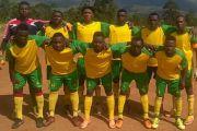 FOOTBALL/MTN ELITE TWO : LES CLUBS DE L'OUEST SORTENT DU SOMMEIL
