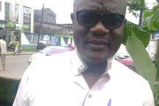 Ouest / Présidentielle 2018 : Ralliement  de l'Union Démocratique du Cameroun au  Rassemblement Démocratique du Peuple Camerounais, le responsable à la communication  de l'UDC réagi