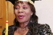 AFFAIRE BOUBA SIMALA/ LA STUPEFACTION DU CONSEIL DE CAVAYE YIGUIE DJIBRIL