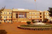 Ouest / CUB : Depuis 3 ans, le grand conseiller Pr Pascal NGUIHE KANTE délibère par procuration